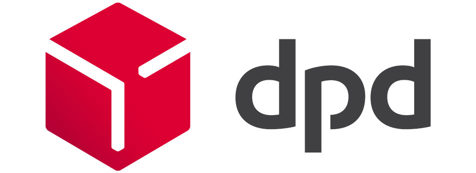Soller Group Logistik Partner dpd