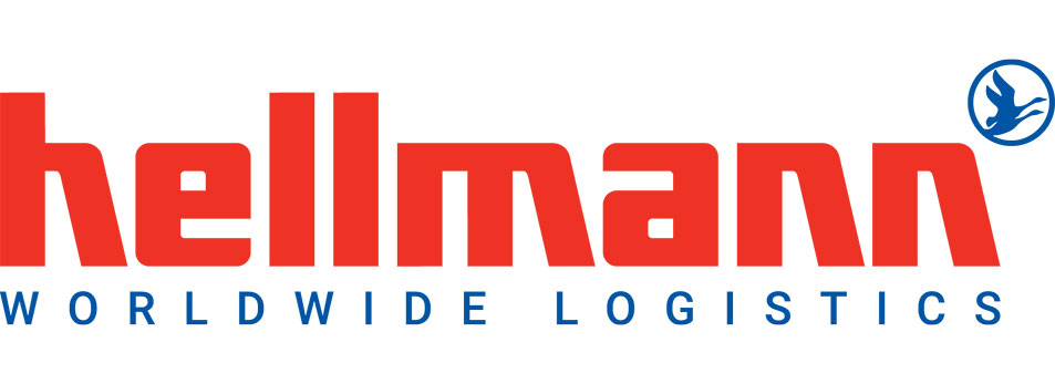 Soller Logistik-Partner Hellmann Worldwide Logistics