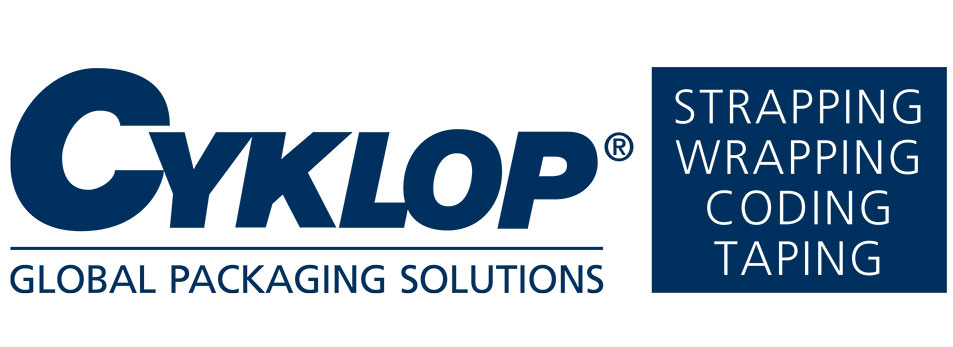 Soller Group Partner Unternehmen Cyklop Global Packaging Solutions