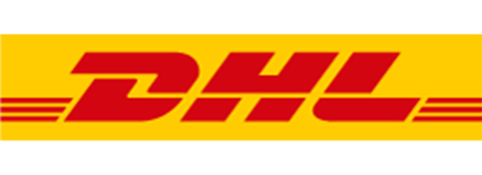 Soller Group Logistik Partner DHL